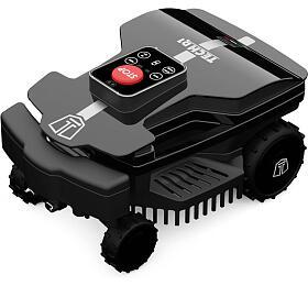 Robot ZCS Robot Tech D1