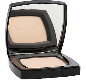 Chanel Poudre Universelle Compacte, 15 ml, odstín 20 Clair