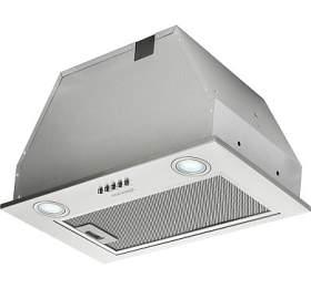 Concept OPI3060 60cm