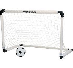 Fotbalová branka Buddy Toys BOT 3111