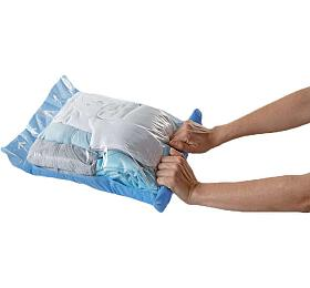 Compactor Jet Roll Bags S,35 x50 cm