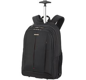 "Samsonite Guardit 2.0 LAPT. BACKPACK/WH 15.6"" Blac"