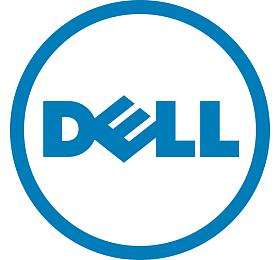 DELL 5-pack of Windows Server 2019 Remote Desktop Services, USER