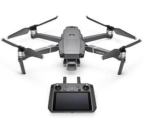 DJI kvadrokoptéra -dron, Mavic 2PRO, 4Kkamera,