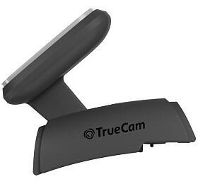 TrueCam H5 holder