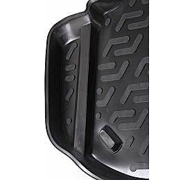 Vana do kufru gumová Datsun mi-Do Hatchback SIXTOL