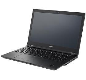 "Fujitsu LIFEBOOK E459/i7-8550U/8GB/512GB SSD/15.6"" FHD/FP/W10Pro"