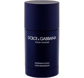 Dolce&Gabbana Pour Homme, 75 ml