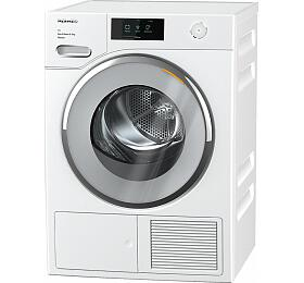 Miele TWV680 WP Passion