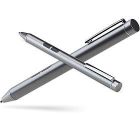 Acer ACTIVE STYLUS stylus stříbrný
