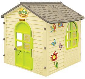 Marimex domek malý