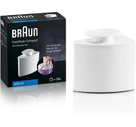 BRAUN BRSF001