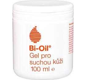 Bi-Oil Gel, 100 ml