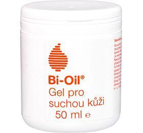 Bi-Oil Gel, 50 ml