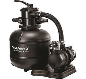 Marimex ProStar Profi 6m3/h 10600023