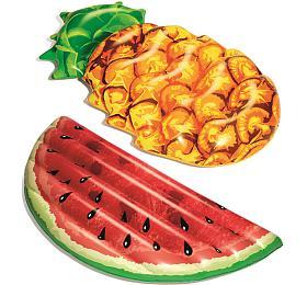 Bestway P43159 Letní ovoce 174x96 cm