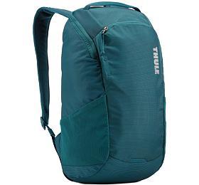Thule EnRoute™ batoh 14L TEBP313TE - modrozelený