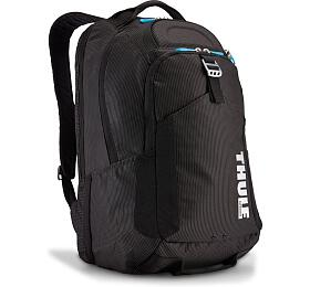 Thule Crossover batoh 32l TCBP417K -černý