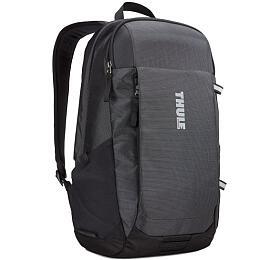 Thule EnRoute™ batoh 18L TEBP215K - černý
