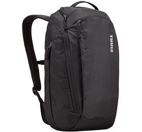 Thule EnRoute™ batoh 23L TEBP316K - černý