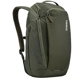 Thule EnRoute™ batoh 23L TEBP316DF - zelený