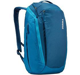 Thule EnRoute™ batoh 23L TEBP316PO - modrý