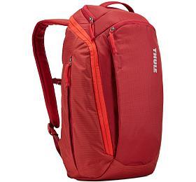 Thule EnRoute™ batoh 23L TEBP316RF - červený