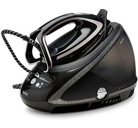 Tefal GV9610E0 ProExpress Ultimate