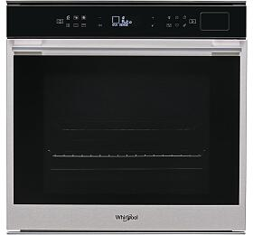 Whirlpool WCollection W7OS4 4S1 P