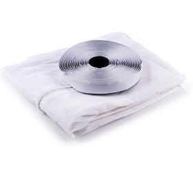 G21 Air-Block do oken, univerzální, vhodné k mobilním klimatizacím