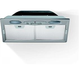Faber Inca Smart C LG A52