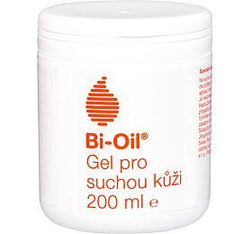Bi-Oil Gel, 200 ml