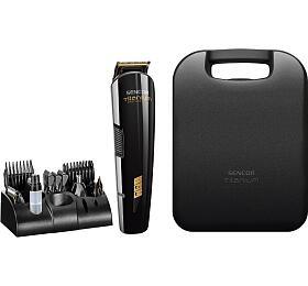Sencor SHP 8305 černý