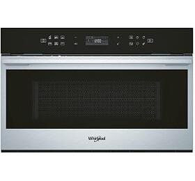 Whirlpool WCollection W7MD440