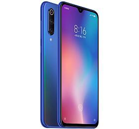 Xiaomi Mi9 Blue