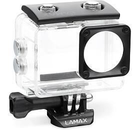 LAMAX X9.1 &LAMAX X10.1 Waterproof case