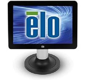 Dotykové zařízení ELO ET1002L-2UWA-1-ST-W-BL-RLBC