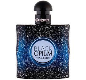 Parfémovaná voda Yves Saint Laurent Black Opium, 50ml