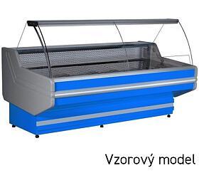 Juka Modena W250/110 ventilovaná