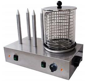 NORDline HD-04 Hot-Dog