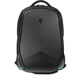 "Alienware Vindicator-2.0 17"" Backpack"