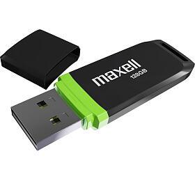 USB FD 128GB 3.1 Speedboat black Maxell