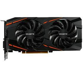 GIGABYTE Radeon™ RX590 GAMING 8G