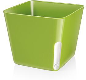 Tescoma SENSE, hranatý, zelený