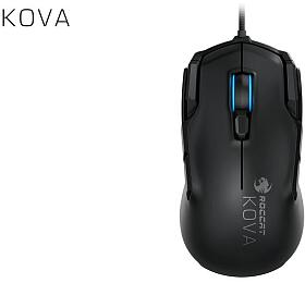 ROCCAT Kova AIMO -Gaming Mouse, black