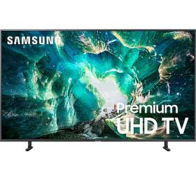 Samsung UE65RU8002UXXH