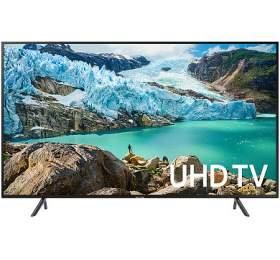 Samsung UE55RU7172UXXH