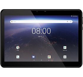"UMAX VisionBook 10Qa 3G10,1"" 1280x800 IPS/1,3 GHz MTK8321 QC/1GB/16GB/WL/BT/SD/2x microSIM LTE/A8,1(Oreo GO)"