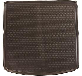 Vana dokufru gumová SEAT Leon ST2013-> SIXTOL