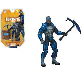Fortnite figurka Carbide plast 10cm vblistru 8+